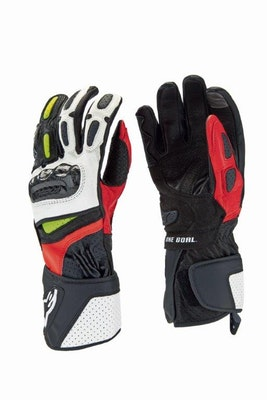Sp2 gloves small