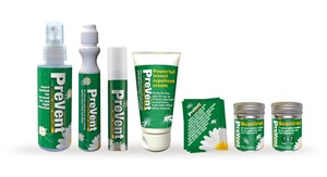 Preventproducts group