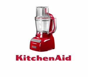 Kitchenaid edited 1