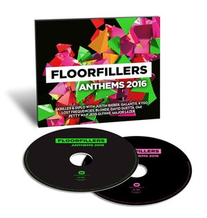 Floorfillersanthems2016