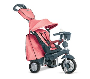 Win smartrike explorer 5 in 1