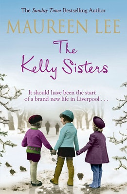 The kelly sisters edited 2