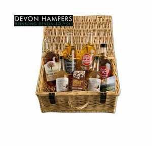 Hampers copy
