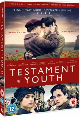 Testament of youth dvd 3d packshot s12 2