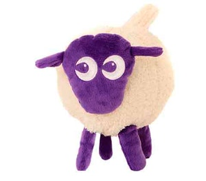Win ewan the sheep