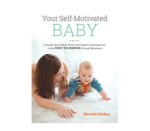 Win your self motivated baby book