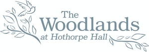 The woodlands at hh logo 1