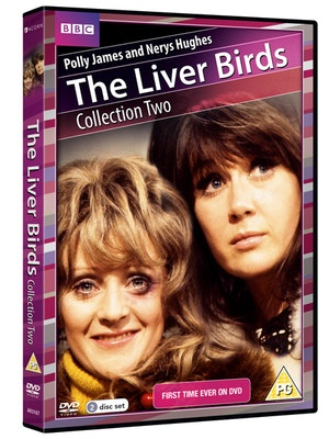 Liverbirds2 dvd sleeve s1 3d