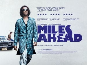 Miles ahead uk quad  480x360
