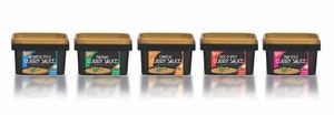 Keejays goldfish curry sauce range