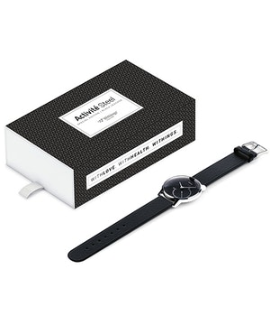 Montre withings fete edes peres