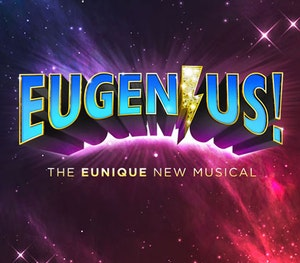 Eugenius musical competition