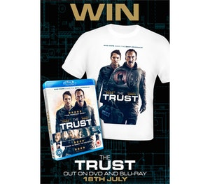 The trust competition