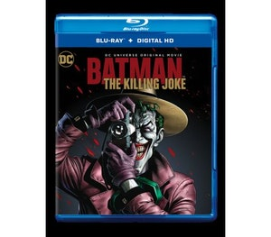 Killing joke packshot    bauer