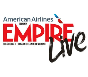 Empire live competition