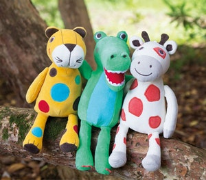 Frugi competition
