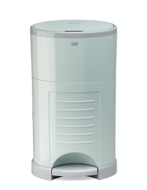 Korbell nappybin 16l competition