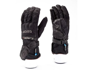 Oxford navigator gloves winit