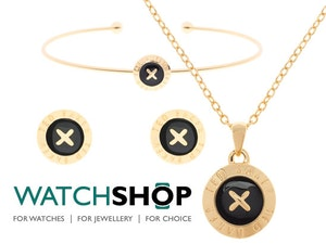 Ted baker jewellery watchshop competition