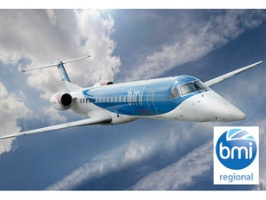 Bmi flight competition