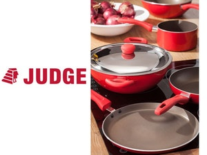 Judge pans competition