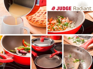 Judge saucepan3