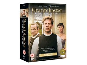 Granchester