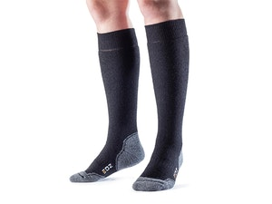 Merinosocks