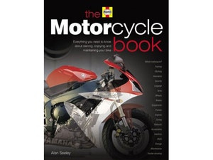 The motorcycle bookweb2