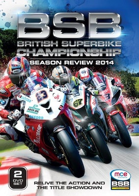 Bsb season review 2014 little
