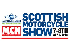 Scottish show logo   april