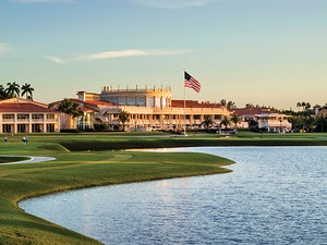 National doral miami trip giveaway 3