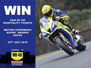 Mcn competitions bsb tickets brands 3web