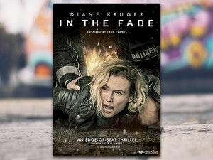 In the fade bluray giveaway 1