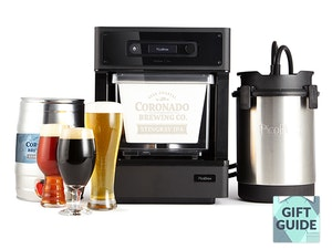 Picobrew fathers day giveaway 1