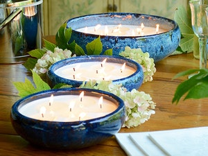 Flash point candle giveaway 1