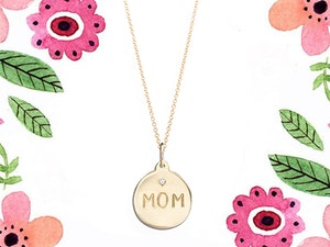 Helen ficalora mom necklace giveaway 2018 2