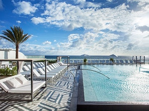 W fort lauderdale giveaway 1