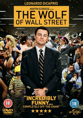 8297281 11 the wolf of wall street uk dvd retail sleeve 2pa
