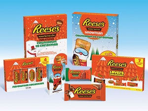 Reeses1