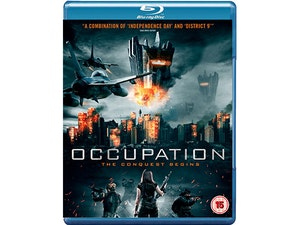 Occupation1
