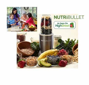 Nutribullet copy