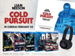 Coldpursuit compbundle bauer
