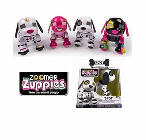 Zoomer zuppies copy