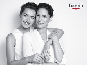 190506 eucerin muttertag visual