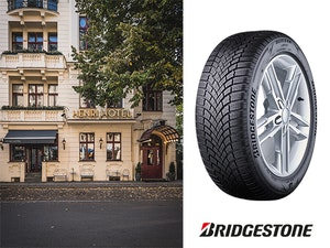 Bridgestone bildkomposition lm005