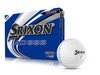 Win a year's supply of Srixon AD333 golf balls sweepstakes