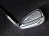 WIN A SET OF HONMA'S BRAND NEW XP-1 IRONS sweepstakes