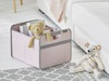 meori Faltbox in Dream Rose Gewinnspiel
