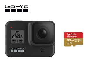 Gopro christmas gift images 560x420 nov19 autozeitung raffle h8